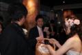 [星のなる木][青山][披露宴][パーティー][大下][カメラマン][写真]