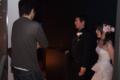 [星のなる木][青山][披露宴][大下][カメラマン][写真][青山]