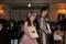 [パルティーレ][パルティーレ東京ベイ][ガーデンパーティー][披露宴][有明][カメラマン][写真][石澤]