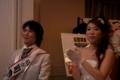 [浦安ブライトン][ブライトン][浦安][挙式][披露宴][2次会][写真][大下][カメラマン][結婚式撮影]