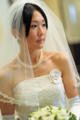 [モントレ銀座][モントレ][銀座][結婚式][披露宴][写真][カメラマン][山崎]
