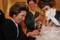 [目黒雅叙園][雅叙園][目黒][結婚式][披露宴][カメラマン][写真]