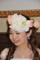 [パルティーレ][パルティーレ東京ベイ][アニベルセル][アニベルセル東京ベイ][カメラマン][写真][結婚式][結婚写真][水野]
