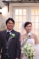 [アニベルセル][アニベルセル東京ベイ][有明][結婚式][披露宴][写真][カメラマン][大下]