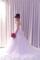 [アニベルセル][アニベルセル東京ベイ][有明][結婚式][披露宴][写真][カメラマン][大下][撮影]