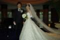 [ウエスティン][ウエスティン東京][恵比寿][結婚式][披露宴][大山][カメラマン]