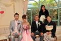 [アニヴェルセル][アニヴェルセル東京ベ][カメラマン][結婚式][披露宴][写真][カメラマン][石澤]