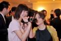 [アニヴェルセル][アニベルセル][アニベルセル東京ベイ][有明][アニヴェルセル東京ベ][カメラマン][写真][サンプル][石澤][披露宴]