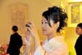 [アニヴェルセル][アニベルセルアニヴェ][アニベルセル][アニベルセル東京ベイ][有明][アニヴェルセル東京ベ][カメラマン][写真][サンプル][石澤]