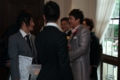[ルーデンス][ルーデンス立川][結婚式][披露宴][写真][カメラマン][大下]