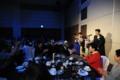 [メトロポリタン][池袋][披露宴][写真][カメラマン][山崎]