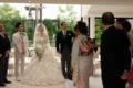 [ルシェルブラン][ルシェルブラン表参道][表参道][結婚式][挙式][披露宴][カメラマン][写真][大下]