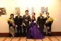 [ブリランテ][ブリランテ武蔵野][結婚式][披露宴][写真][カメラマン][吉田]