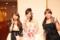 [サンルート][サンルートプラザ][舞浜][結婚式][挙式][披露宴][写真][撮影][カメラマン][吉田]