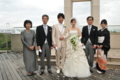 [日航東京][お台場][東京][挙式][結婚式][披露宴][写真][カメラマン][水野]