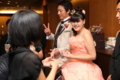 [ラヴィクレール][オペラシティー][新宿][初台][結婚式][挙式][披露宴][写真][カメラマン][吉田]