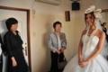 [ヒルサイドガーデン][ヒルサイドガーデン横][結婚式][挙式][披露宴][写真][カメラマン][石澤]