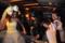 [タイクーン][山下][2次会][二次会][カメラマン][写真][石澤]