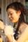 [松本楼][日比谷][結婚式][披露宴][写真][カメラマン][吉田]