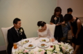 [コンチネンタル][横浜][山下][結婚式][挙式][披露宴][写真][カメラマン][大山]