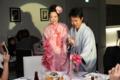 [ベルヴィ武蔵野][ベルヴィ][結婚式][披露宴][写真][カメラマン][吉田]