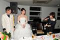 [ロイヤルウイング][結婚式][披露宴][横浜][カメラマン][水野]
