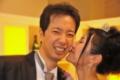 [アニヴェルセル][アニヴェルセル表参道][結婚式][披露宴][カメラマン][石澤][写真][プロカメラマン]
