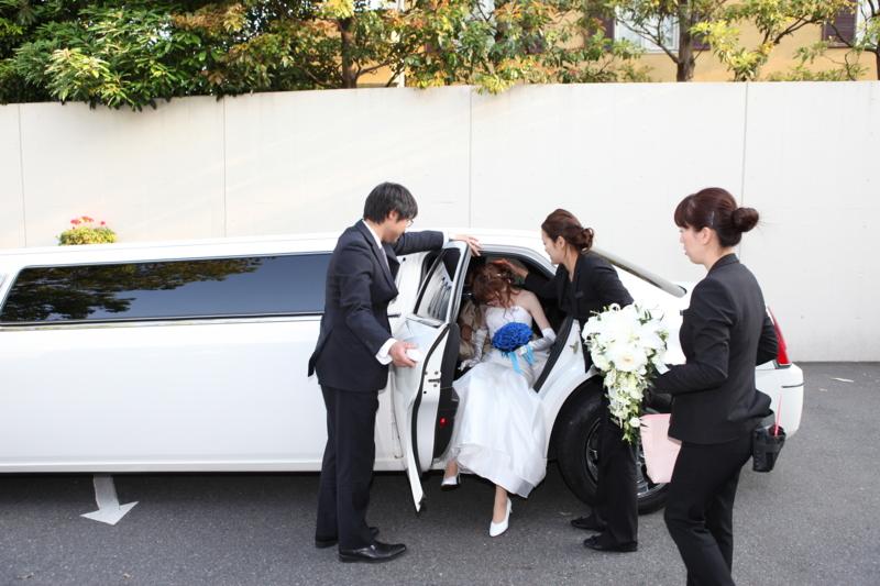 [アニヴェルセル東京ベ][吉田]