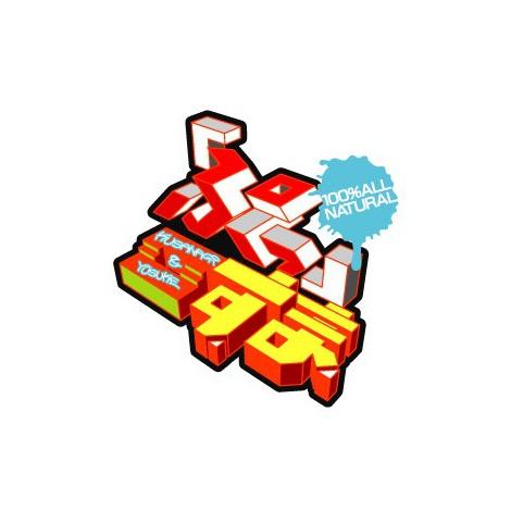f:id:aqura-saitamac:20170320181042j:plain