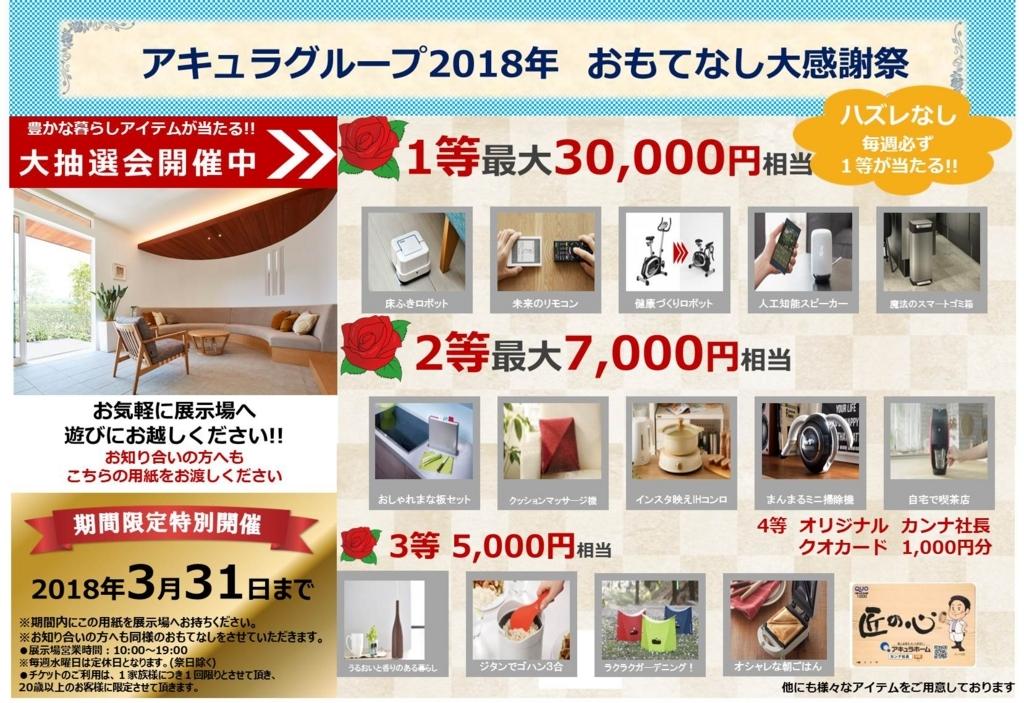 f:id:aqura-saitamac:20180202121003j:plain