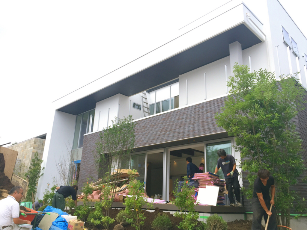 f:id:aqura-tsukuba:20160915165342j:plain