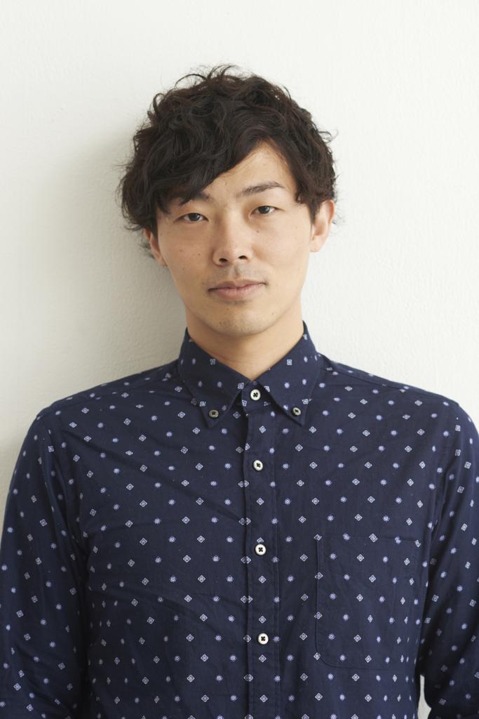 f:id:aqura-tsukuba:20160915180155j:plain