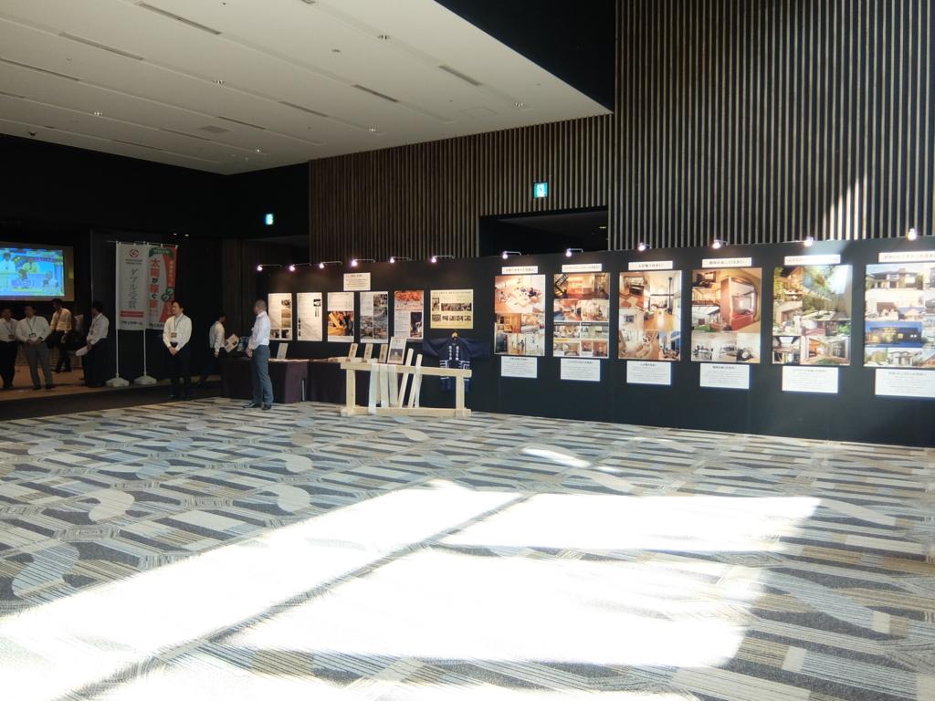 f:id:aqura-tsukuba:20161006191654j:plain