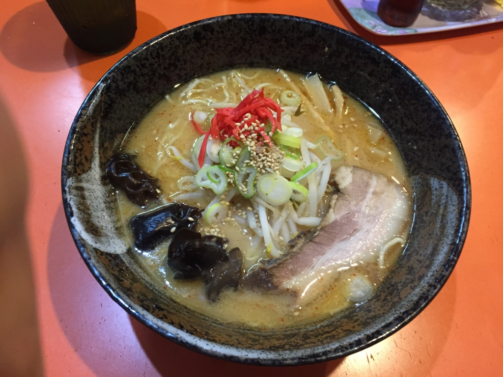 f:id:aqura-tsukuba:20161118193712j:plain
