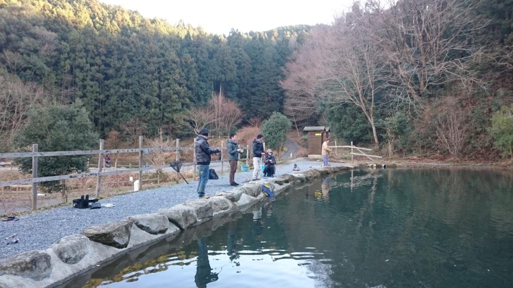 f:id:aqura-tsukuba:20170112202450j:plain