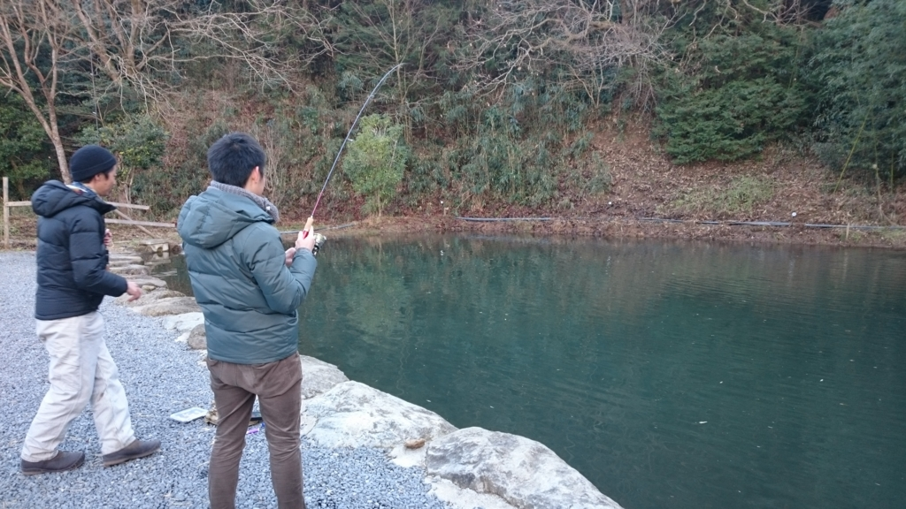 f:id:aqura-tsukuba:20170112202537j:plain