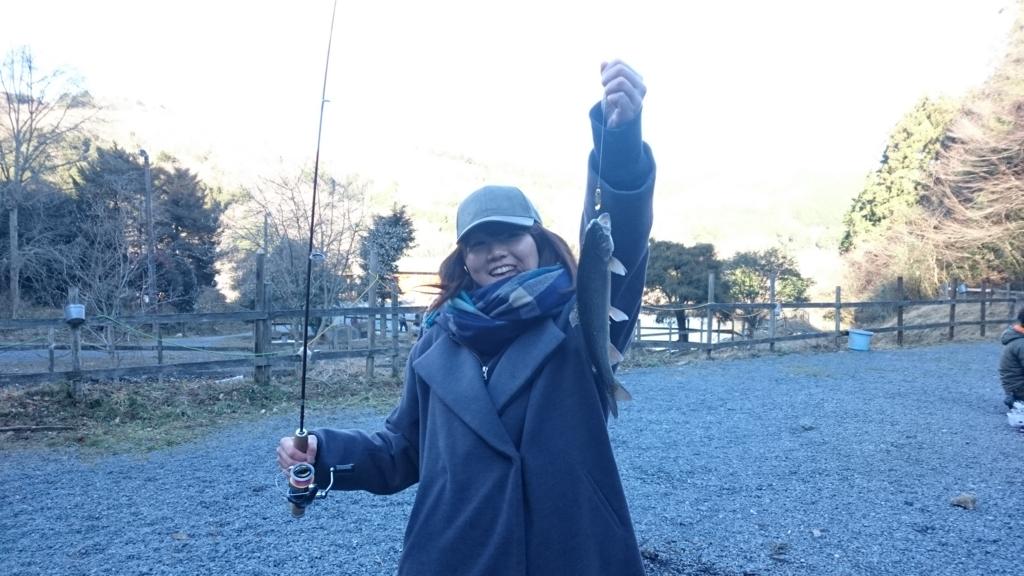 f:id:aqura-tsukuba:20170112202621j:plain