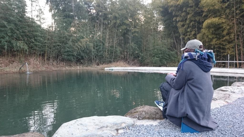 f:id:aqura-tsukuba:20170112202837j:plain