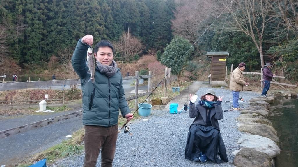 f:id:aqura-tsukuba:20170112203138j:plain