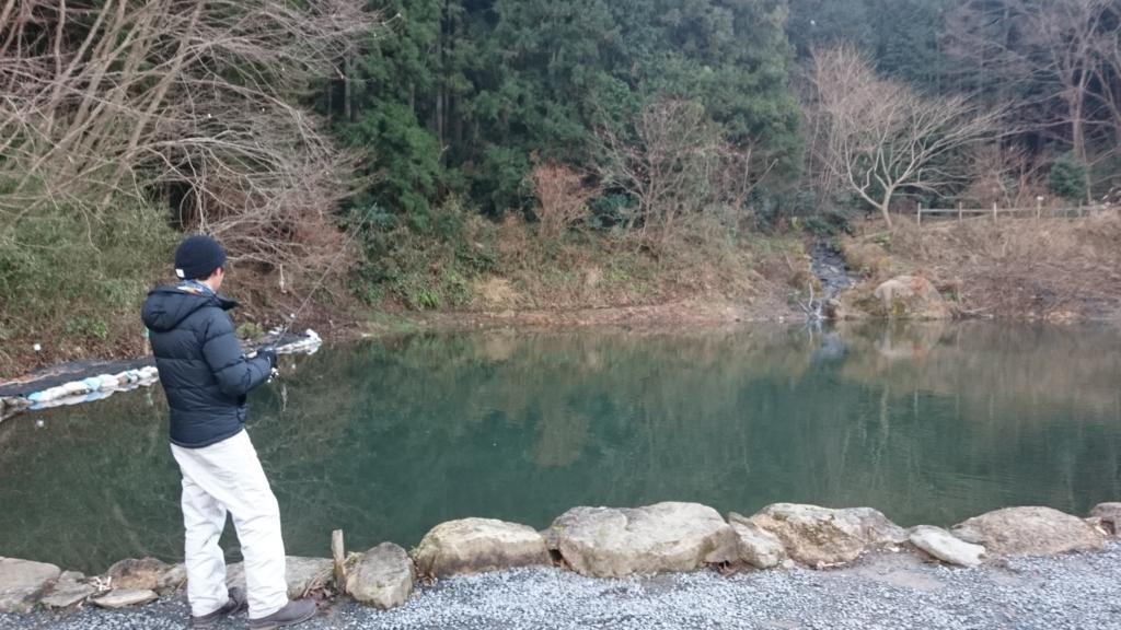 f:id:aqura-tsukuba:20170112204137j:plain