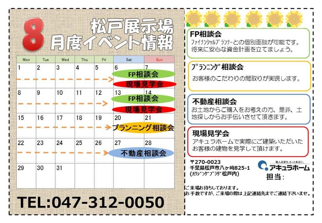 f:id:aqurachiba:20160815112549j:plain