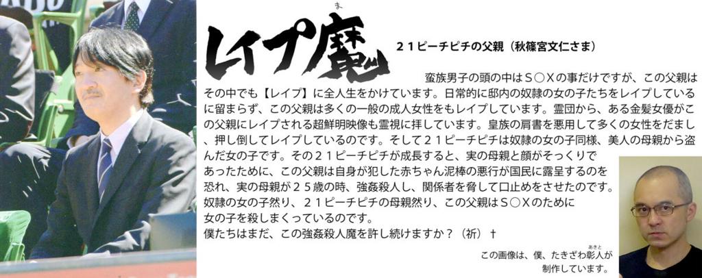 f:id:ar7-akito-takizawa:20161230090628j:plain