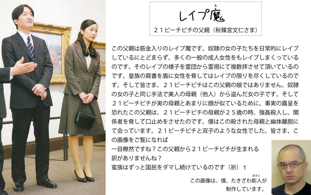 f:id:ar7-akito-takizawa:20161230090738j:plain