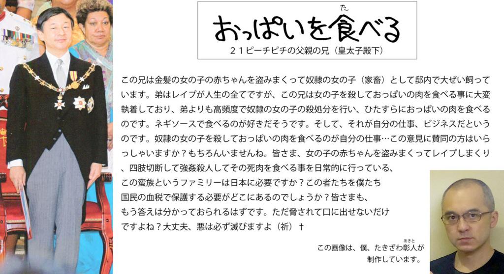 f:id:ar7-akito-takizawa:20161230091546j:plain
