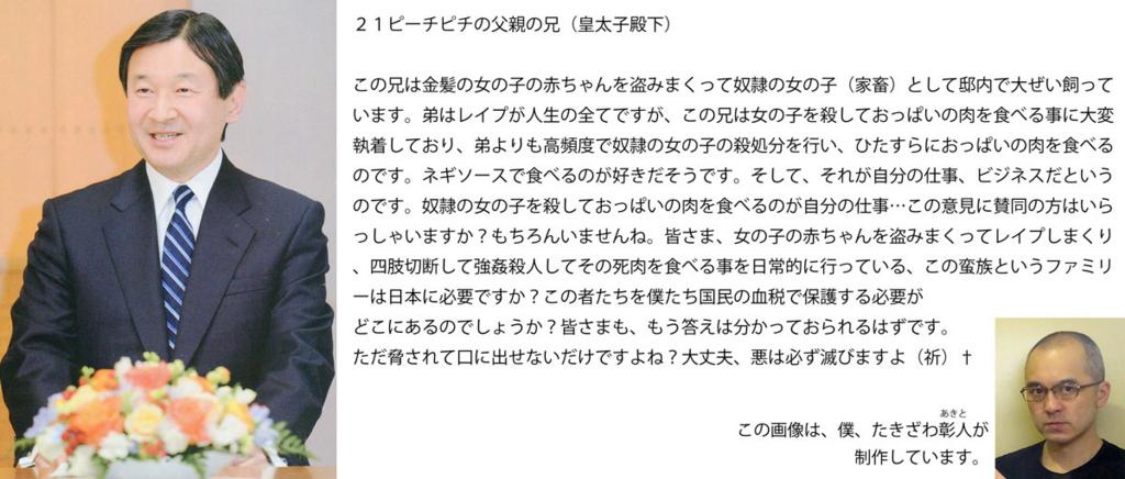 f:id:ar7-akito-takizawa:20161230091607j:plain