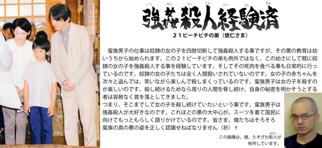 f:id:ar7-akito-takizawa:20161230091848j:plain