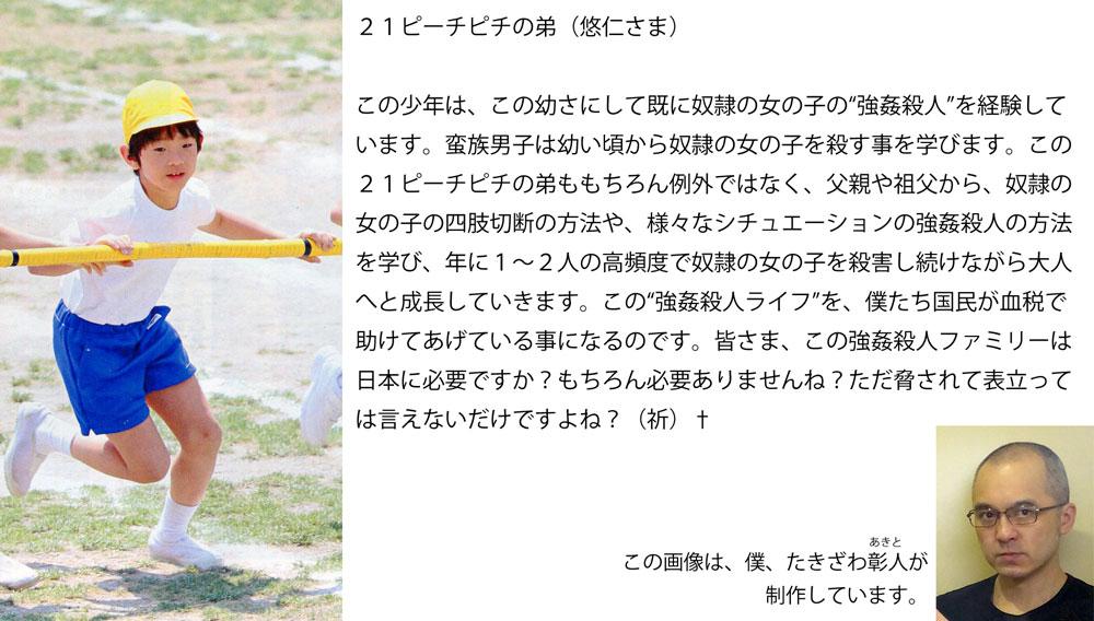 f:id:ar7-akito-takizawa:20161230091947j:plain
