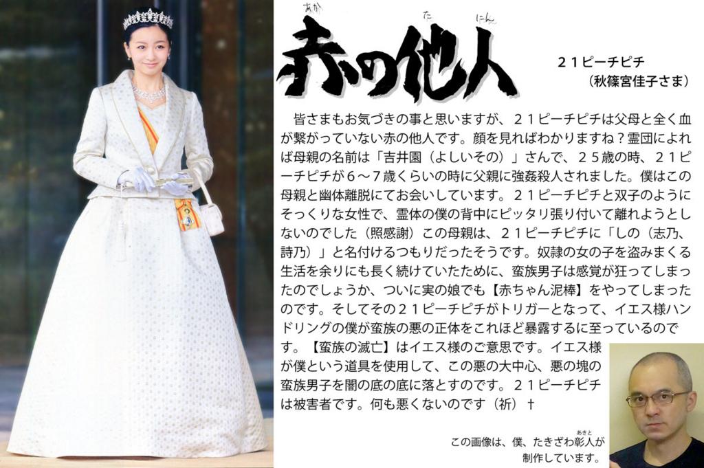 f:id:ar7-akito-takizawa:20161230092300j:plain