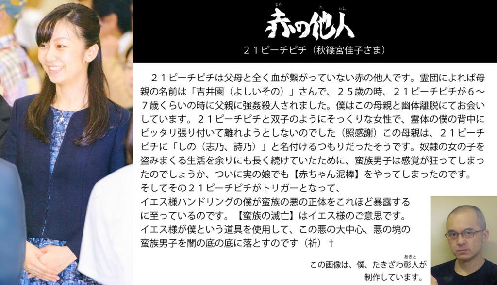 f:id:ar7-akito-takizawa:20161230092338j:plain