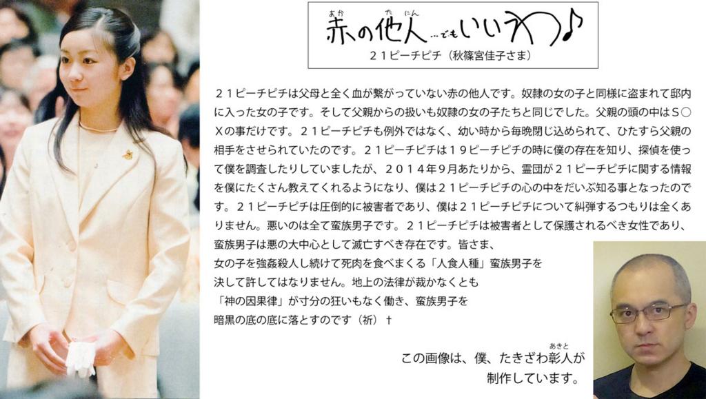 f:id:ar7-akito-takizawa:20161230092354j:plain